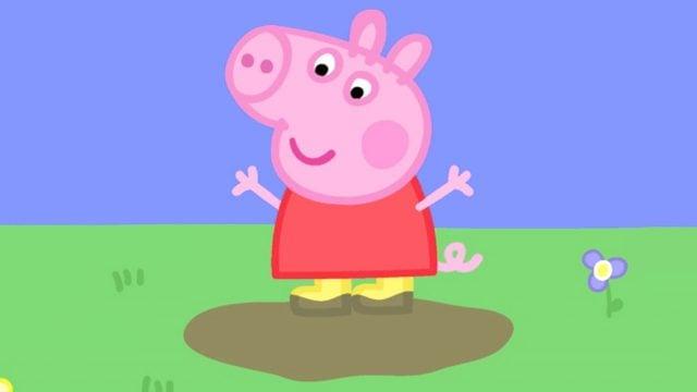 ¡Nueva voz para Peppa Pig! Conocé a la fanática de 9 años que la interpretará