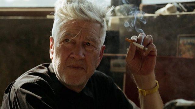 El comercial surrealista que David Lynch hizo para Adidas en 1993
