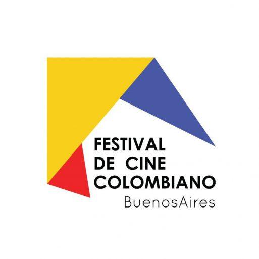 Llega a Buenos Aires el primer Festival de Cine Colombiano