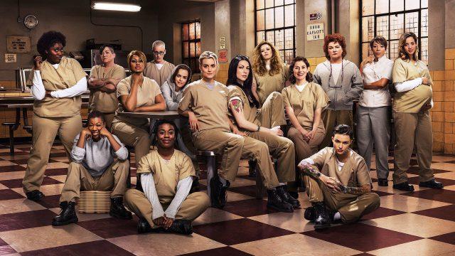 Orange Is the New Black: La sexta temporada tiene fecha de estreno