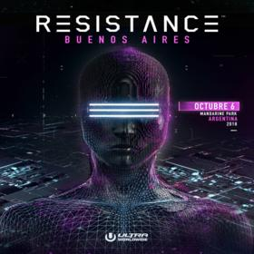 Resistance Buenos Aires