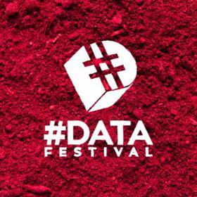 Data Festival: Tabaleros + Guauchos + Piti Fernandez en el Konex