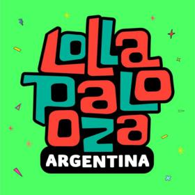 conciertos, recitales, shows internacionales, entradas,precios, agenda,cartel, line up,, Agenda de Recitales en Argentina