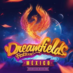 Dreamfields Festival en Guadalajara