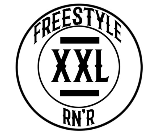 XXL Freestyle + El Club del Infinito en Sacred Bar