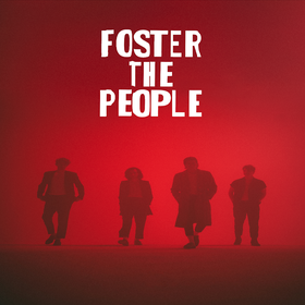Foster The People en Argentina