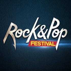 Festival Rock & Pop 2018