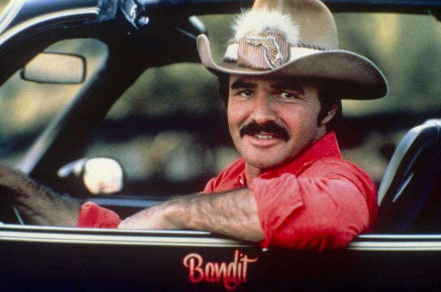 Murió el actor Burt Reynolds a sus 82 años