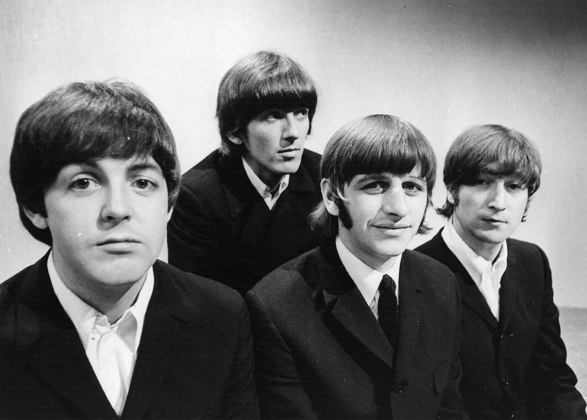Paul McCartney revela secretos sexuales de la banda The Beatles