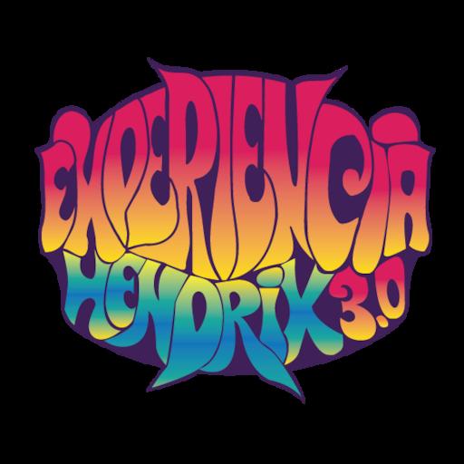 Experiencia Hendrix en The Roxy Live
