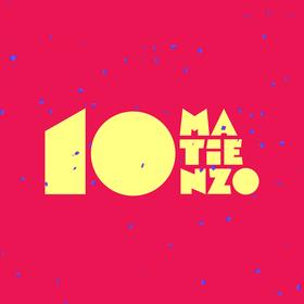 Festival Matienzo 10 años