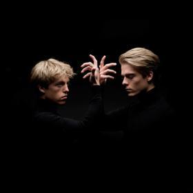 Lucas & Arthur Jussen en Barcelona