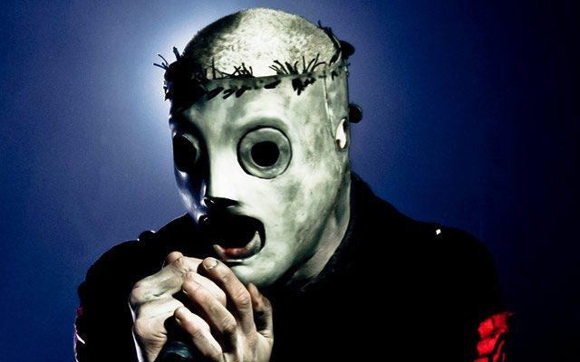 f56d227ef Slipknot anuncia nuevo disco y mascaras para el 2019