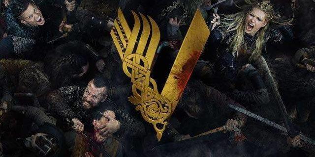 Vikings: El creador de la serie explica la muerte de un querido personaje