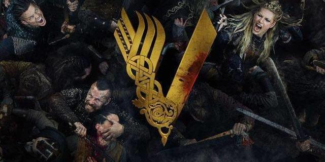Vikings El Creador De La Serie Explica La Muerte De Un