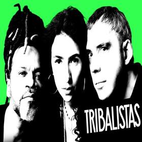 Tribalistas en Argentina