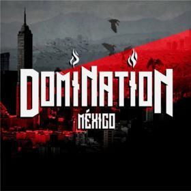 Domination MX
