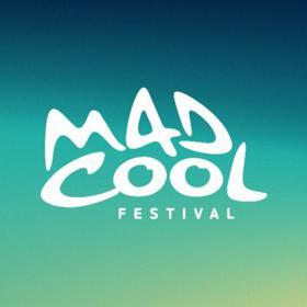 Mad Cool Festival en Madrid