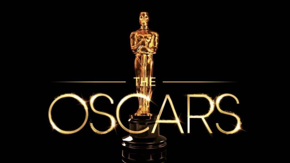 Image result for premios oscar listas