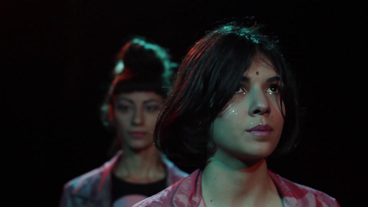 ElectroPiró estrena su primer videoclip: «Que te vayas»
