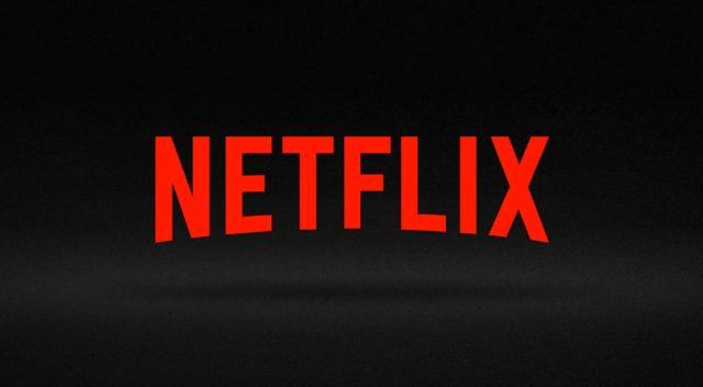 Los estrenos de Netflix para esta semana