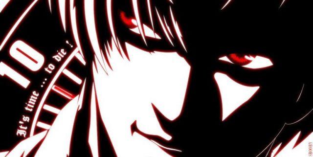 Death Note vuelve con un nuevo episodio especial