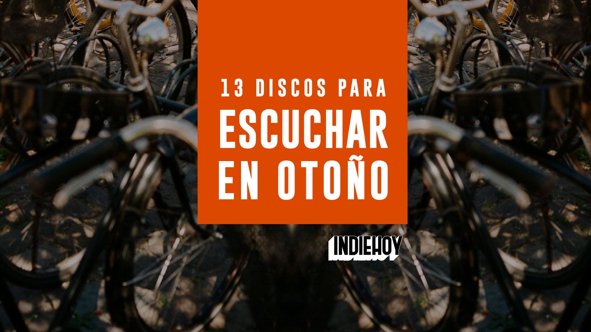 Sonic Youth Noticias Novedades Estrenos Y Más Indie Hoy