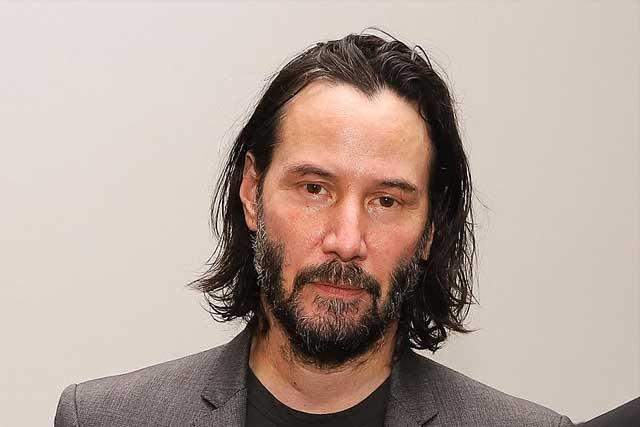 'John Wick 3: Parabellum' tendrá un evento especial en 'Fortnite'