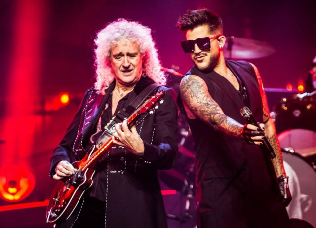 Encuentran una canción inédita del cantante que se creía perdida — Freddie Mercury