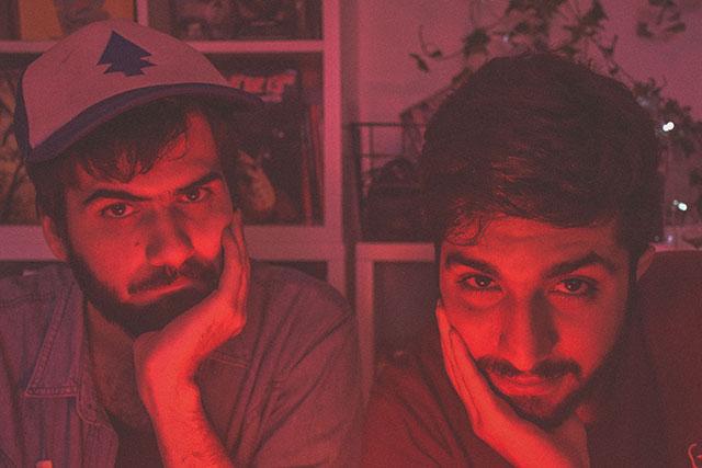 Horribles: De la oscuridad a la experimentación pop