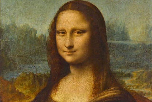 La historia del robo de la Mona Lisa tendrá su película