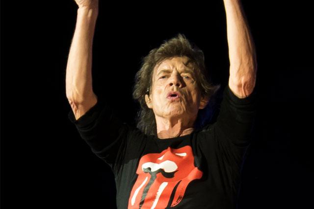 Mick Jagger asegura sentirse «bastante bien» después de su cirugía