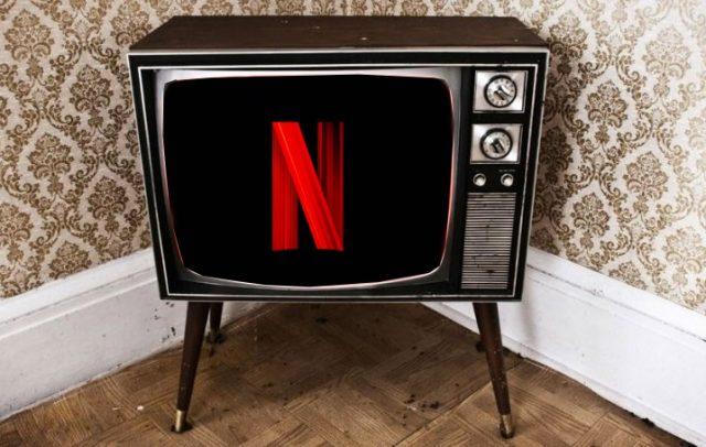 Estos son los estrenos de Netflix para la última semana de junio