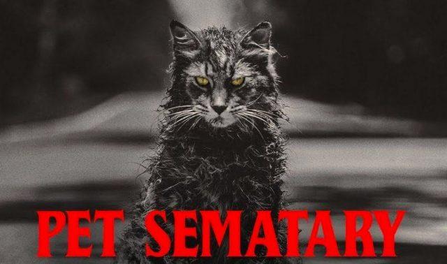Revelan el final alternativo de Cementerio de Animales