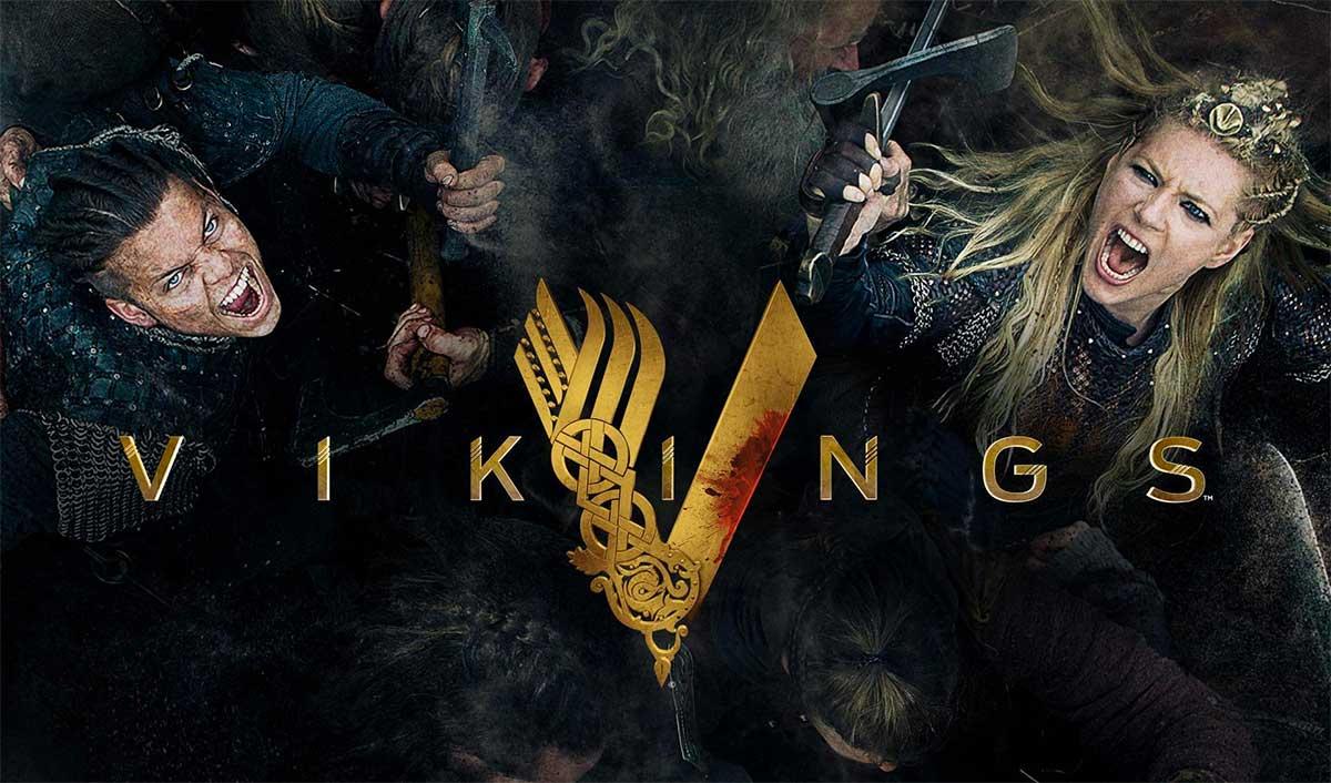 """Image result for fotos de vikingos serie"""""""