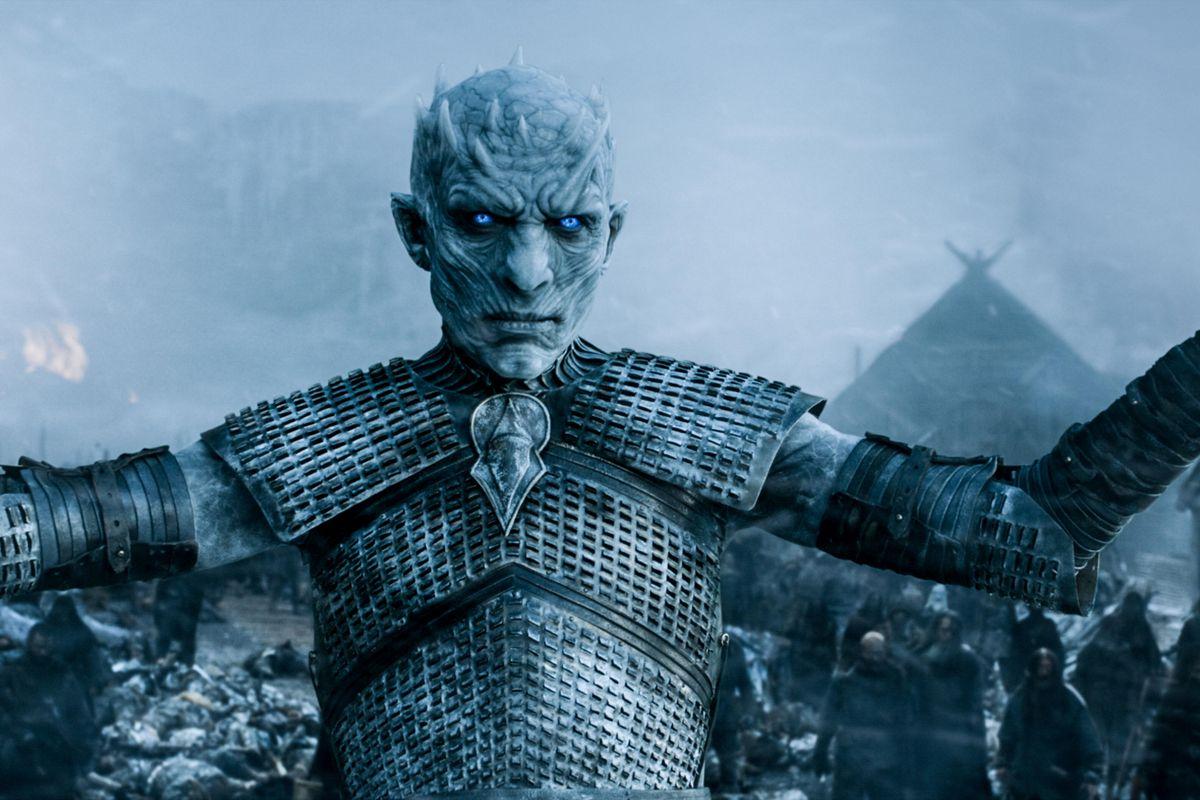 Game Of Thrones: Los productores planean un nuevo spin-off basado en Canción de hielo y fuego
