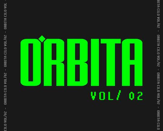 Órbita 2da. Edición