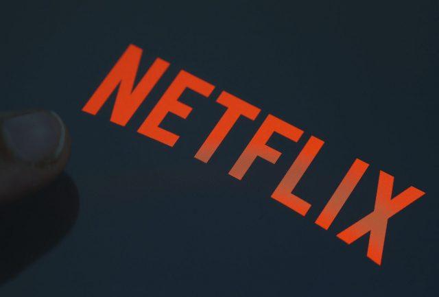 Los códigos secretos de Netflix para ver películas y series ocultas