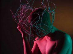 No Lo Soporto: «El nuevo disco tiene mucha influencia de Gustavo Cerati»
