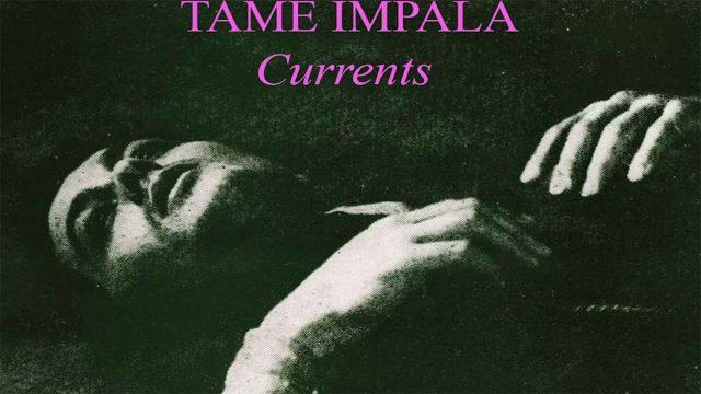 El imperdible mash-up de Tame Impala con The Smiths