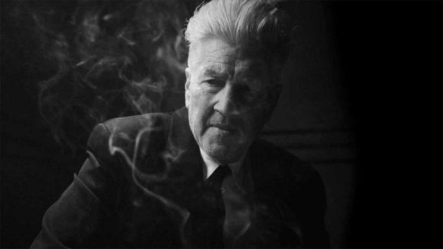 David Lynch entrevista a un mono en su nuevo corto para Netflix