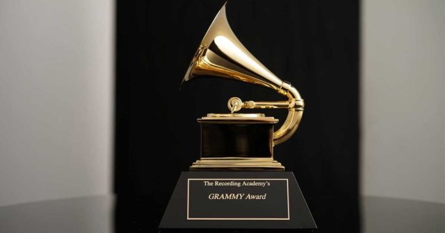 Premios Grammy 2020: La lista completa de ganadores