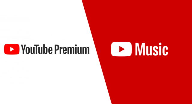 Image result for youtube premium