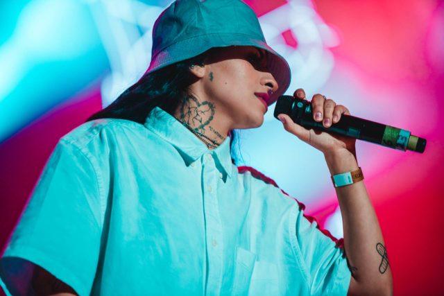 Cosquín Rock 2020: El festival se abre a las nuevas generaciones