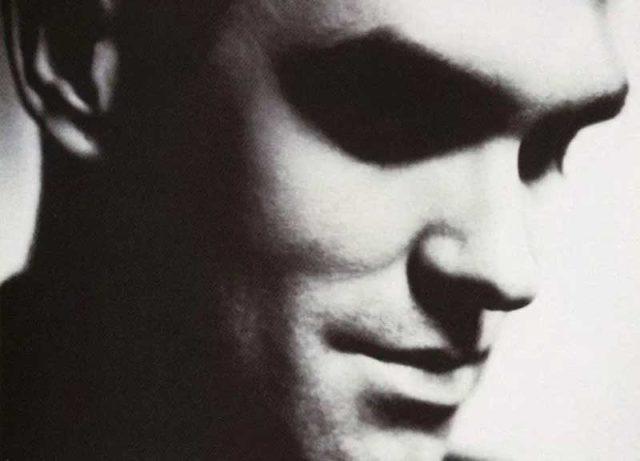 La historia detrás del primer concierto de Morrissey como solista