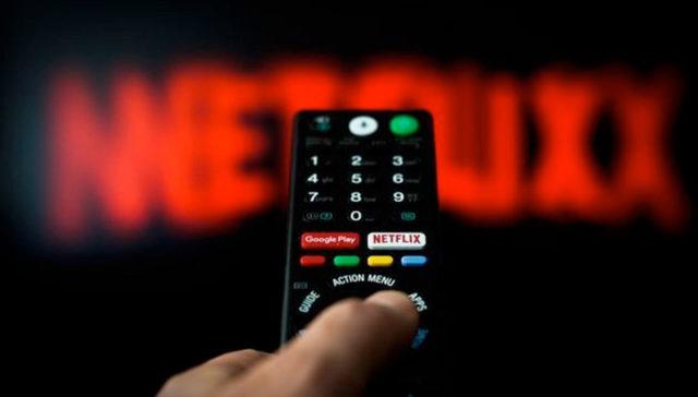 Netflix: Cómo averiguar cuál fue la primera película o serie que viste