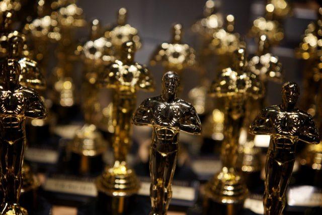 Premios Oscar 2020: La lista completa de ganadores