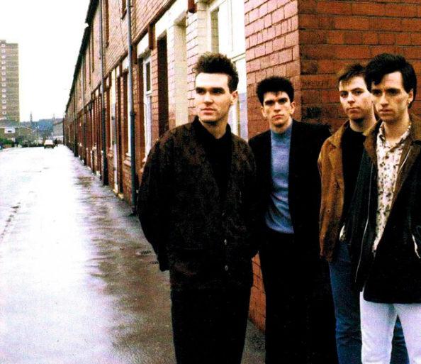 How Soon Is Now?: Las influencias detrás de la canción de The Smiths