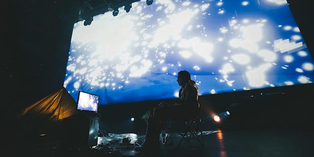 El festival español L.E.V. anuncia su grilla completa con Oval, Atari Teenage Riot y más