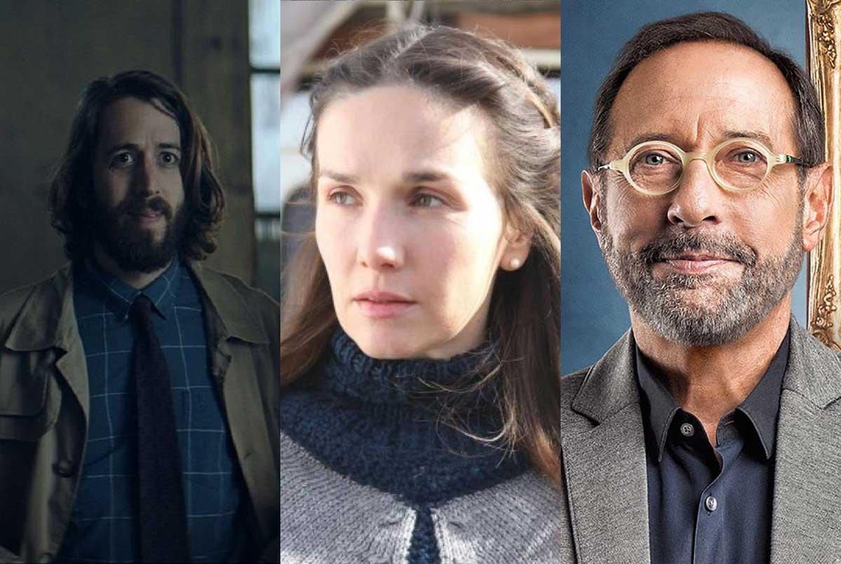 Argentina Porno Peliculas 5 películas argentinas para ver en netflix | indie hoy